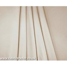 Lining (Ivory) in Cream Ivory