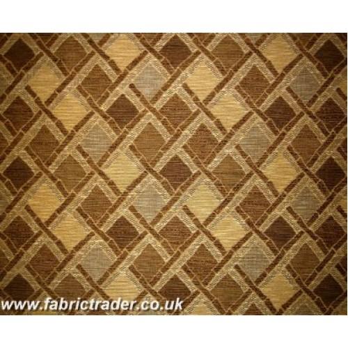 Barrett A Weave Fabric