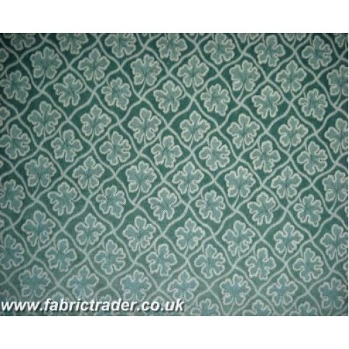 Maple A Weave Fabric