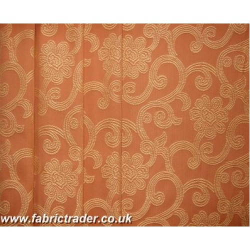 Messina A Weave Fabric