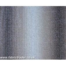 Burlton  in Grey Blue-grey