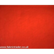 Baize Special in Red