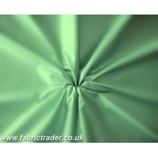 Solo 160cms wide in Green Opal