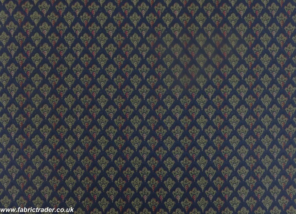Caragana Tapestry A Remnants Miscellaneous Fabric